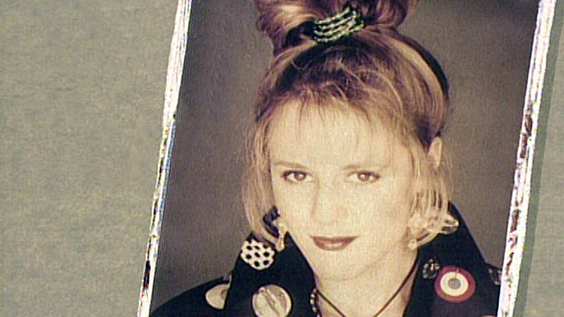 Mary Stuart Masterson: March 21, 1992