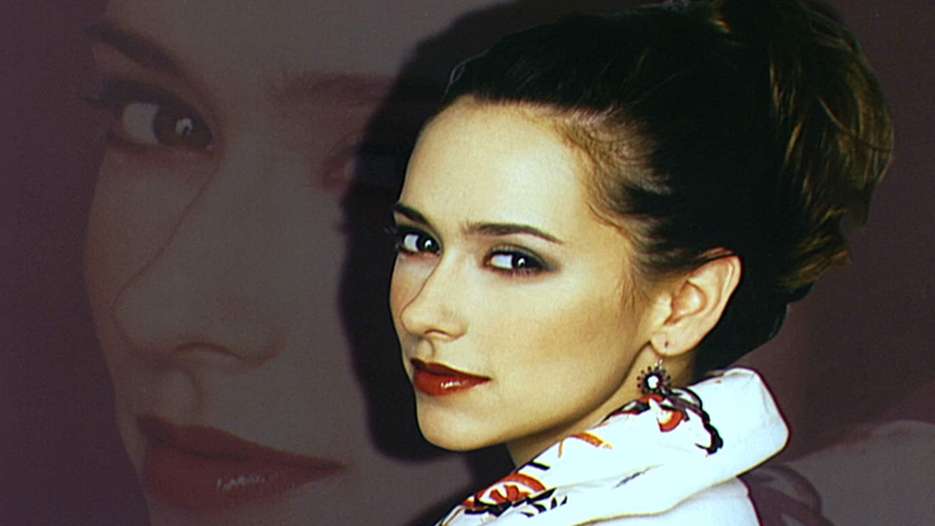 Jennifer Love Hewitt: November 21, 1998