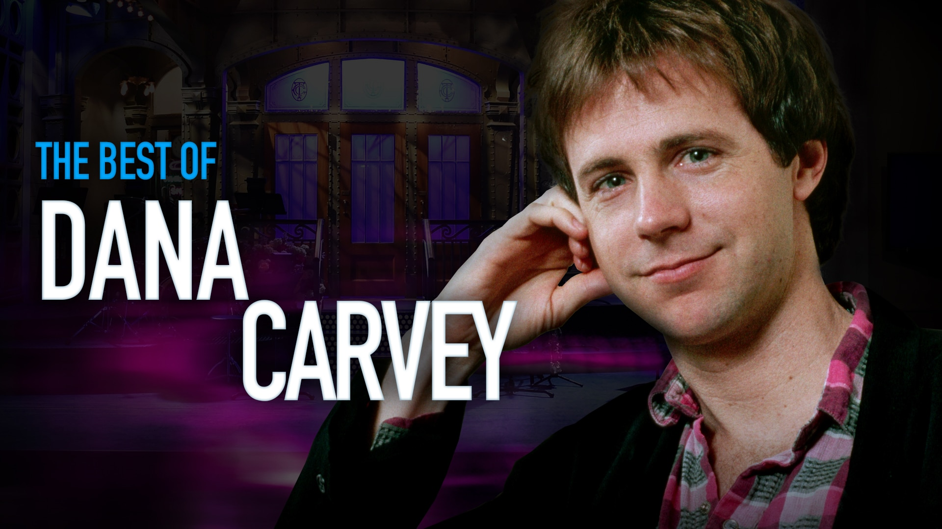 Best of Dana Carvey