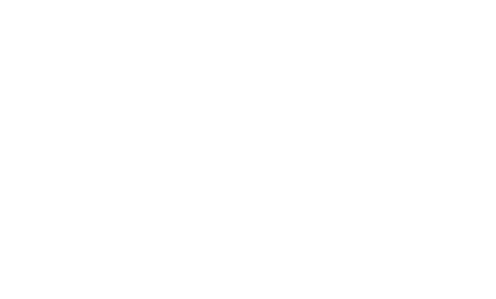 American Masters: Mel Brooks: Make a Noise