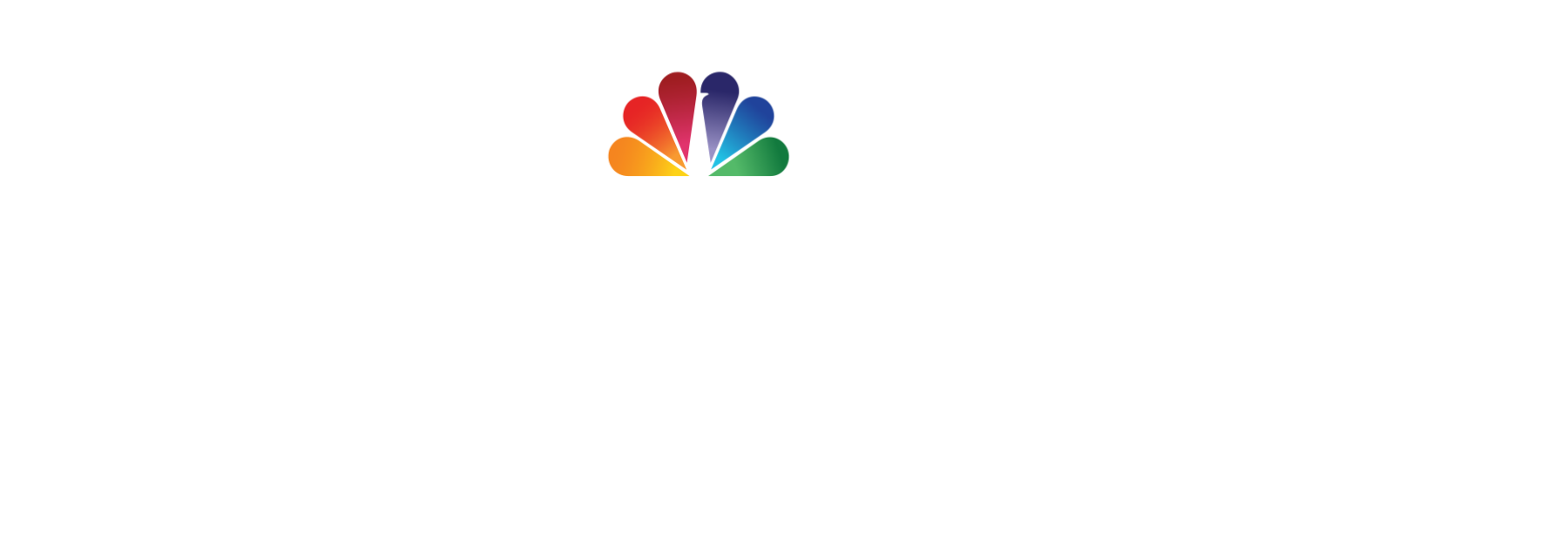 Meet the Press Reports