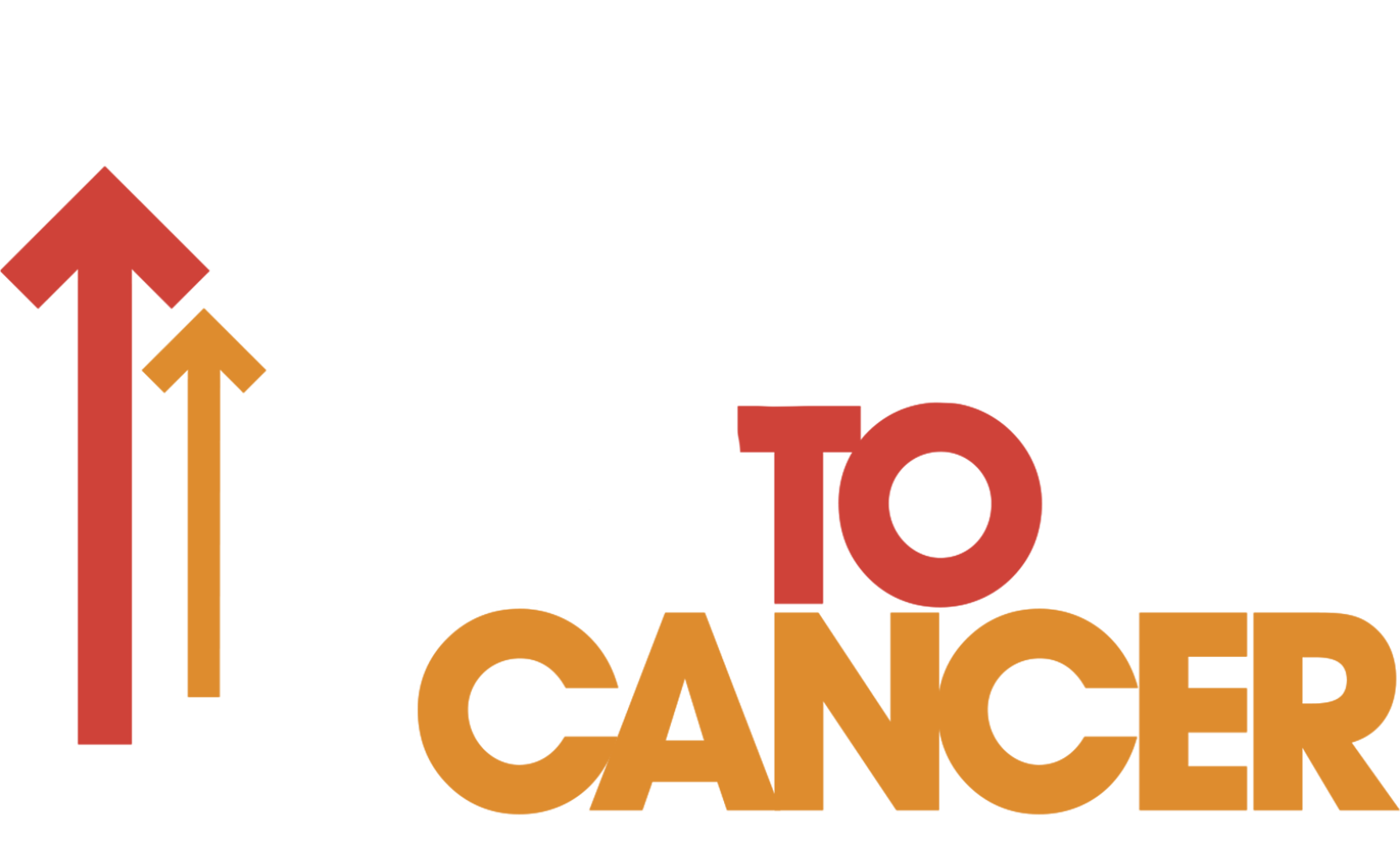 Stand Up To Cancer 2021