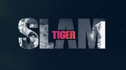 Tiger Slam
