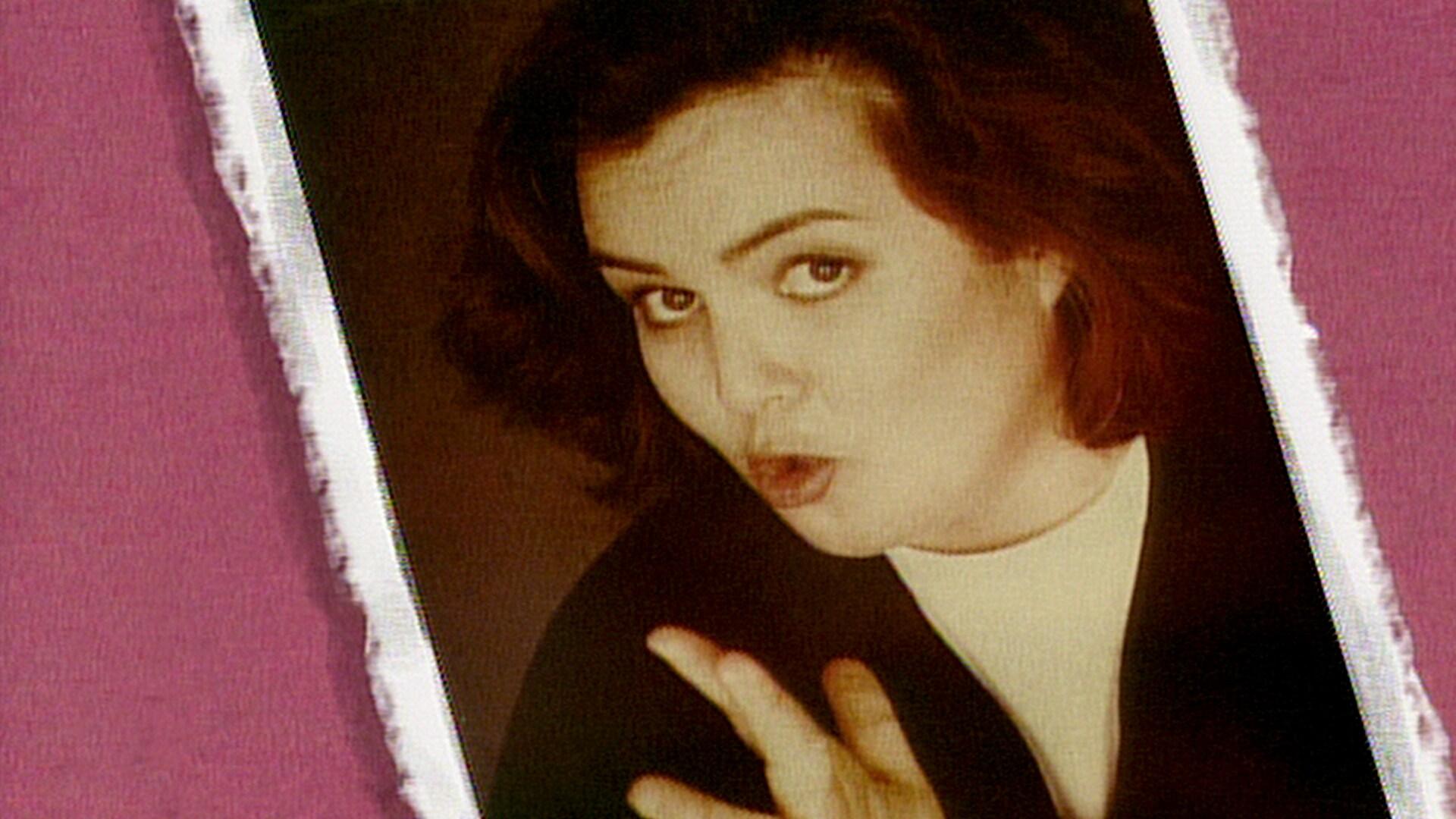 Rosie O'Donnell: November 13, 1993
