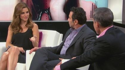 Botched Reunion: Show & Tell