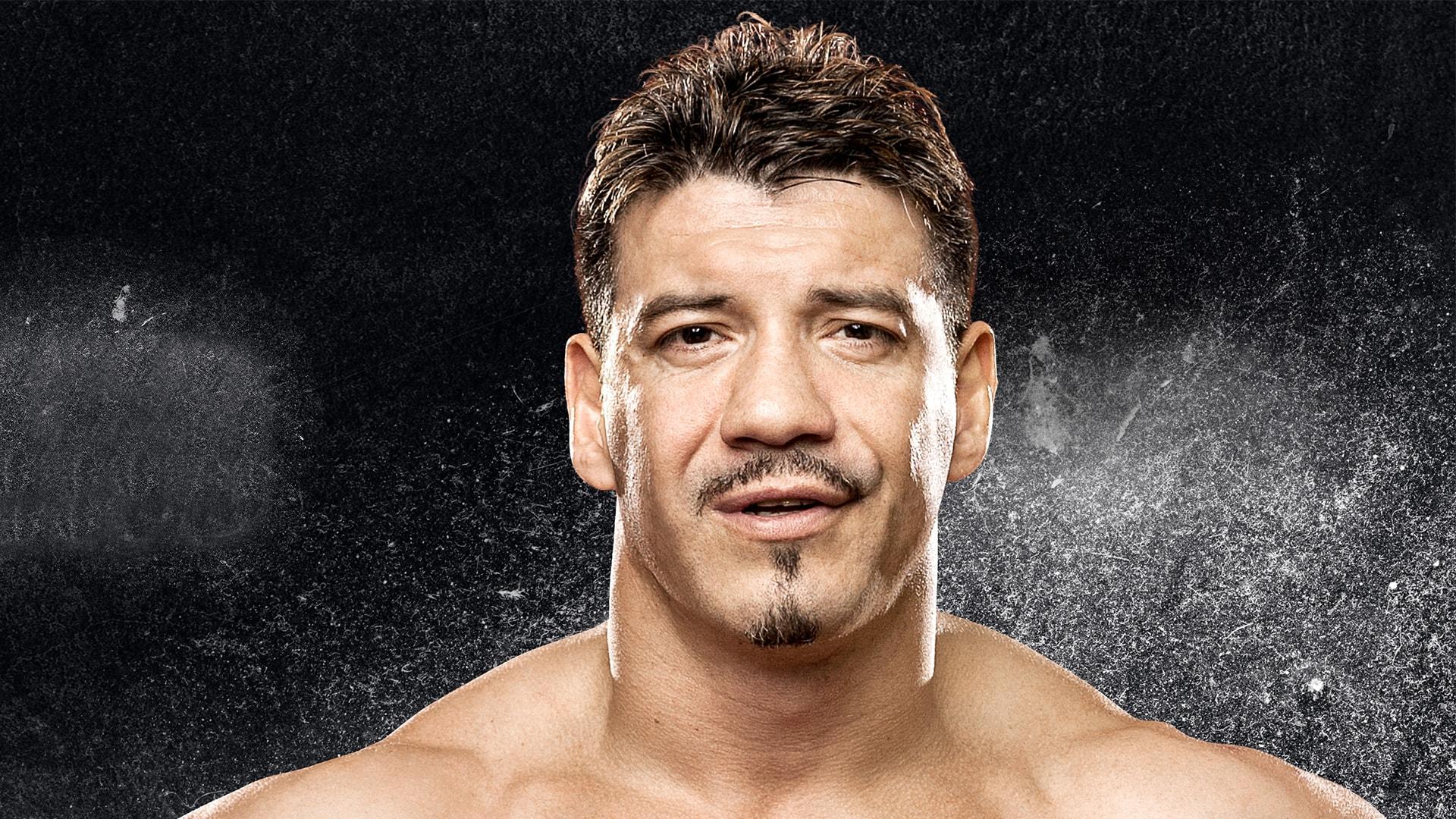 How Eddie Guerrero Became a SmackDown Legend