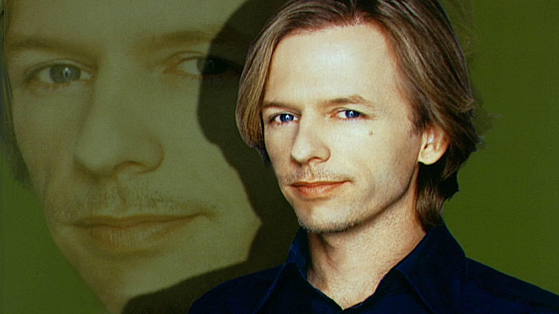 David Spade: November 7, 1998