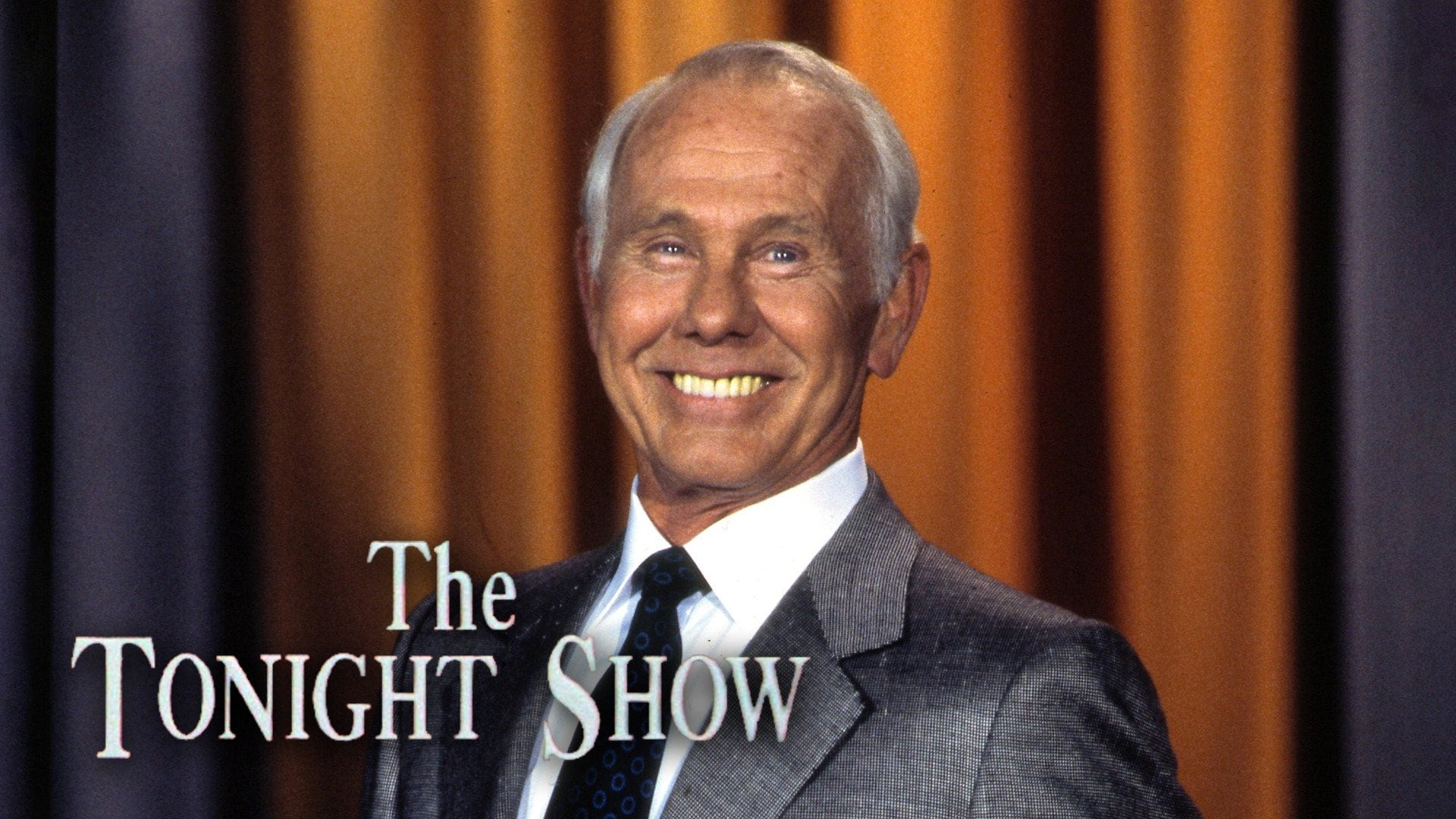 The Johnny Carson Show: Animal Antics With Jim Fowler (6/18/81)