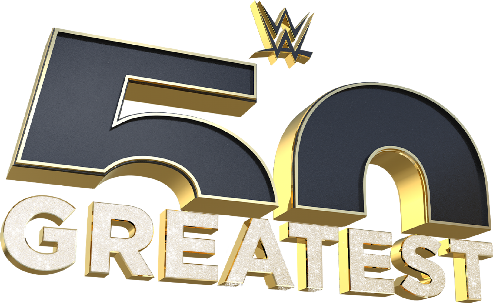 The 50 Greatest