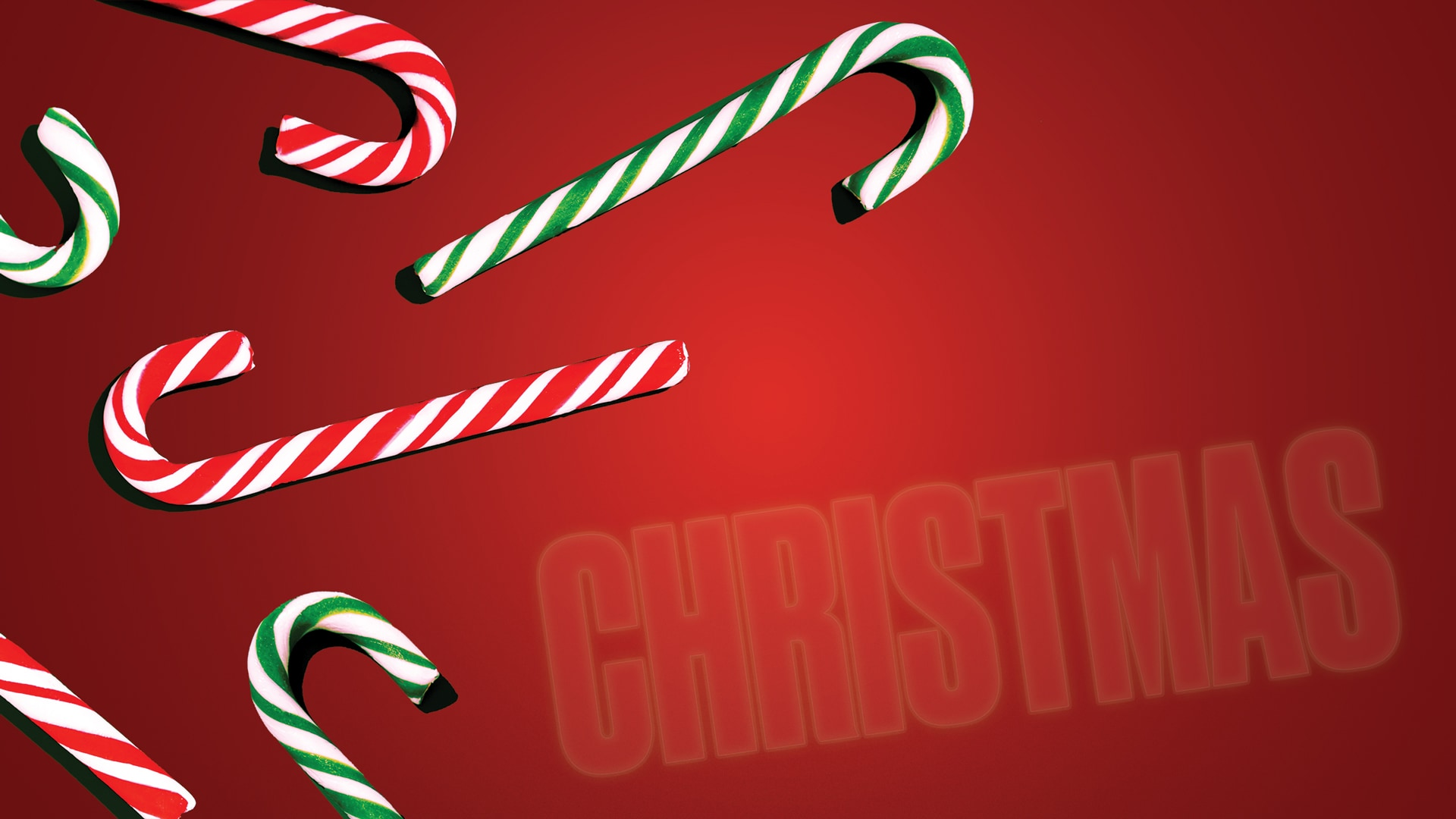 SNL Christmas