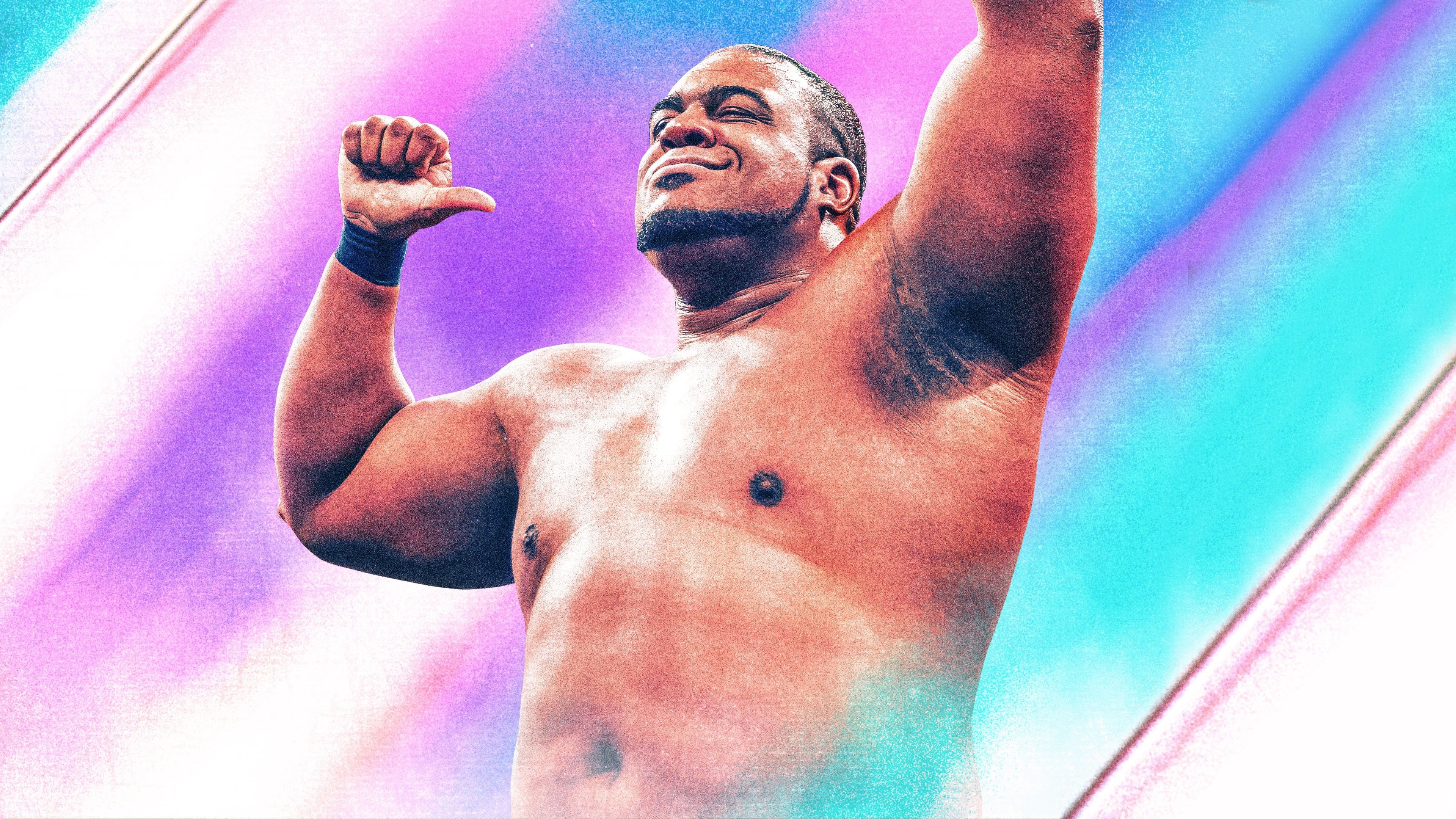 The Best of Keith Lee