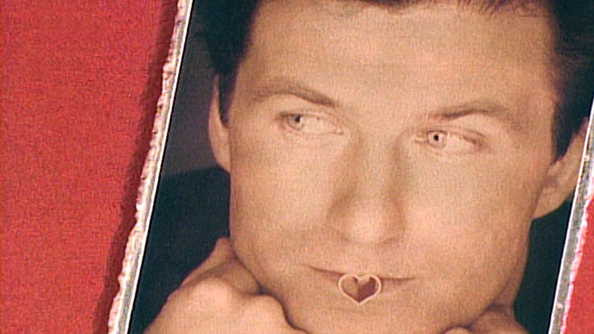 Alec Baldwin: February 13, 1993