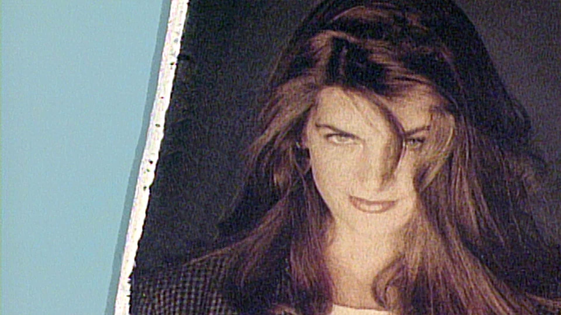 Kirstie Alley: October 12, 1991