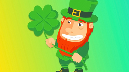 Are Leprechauns Real?