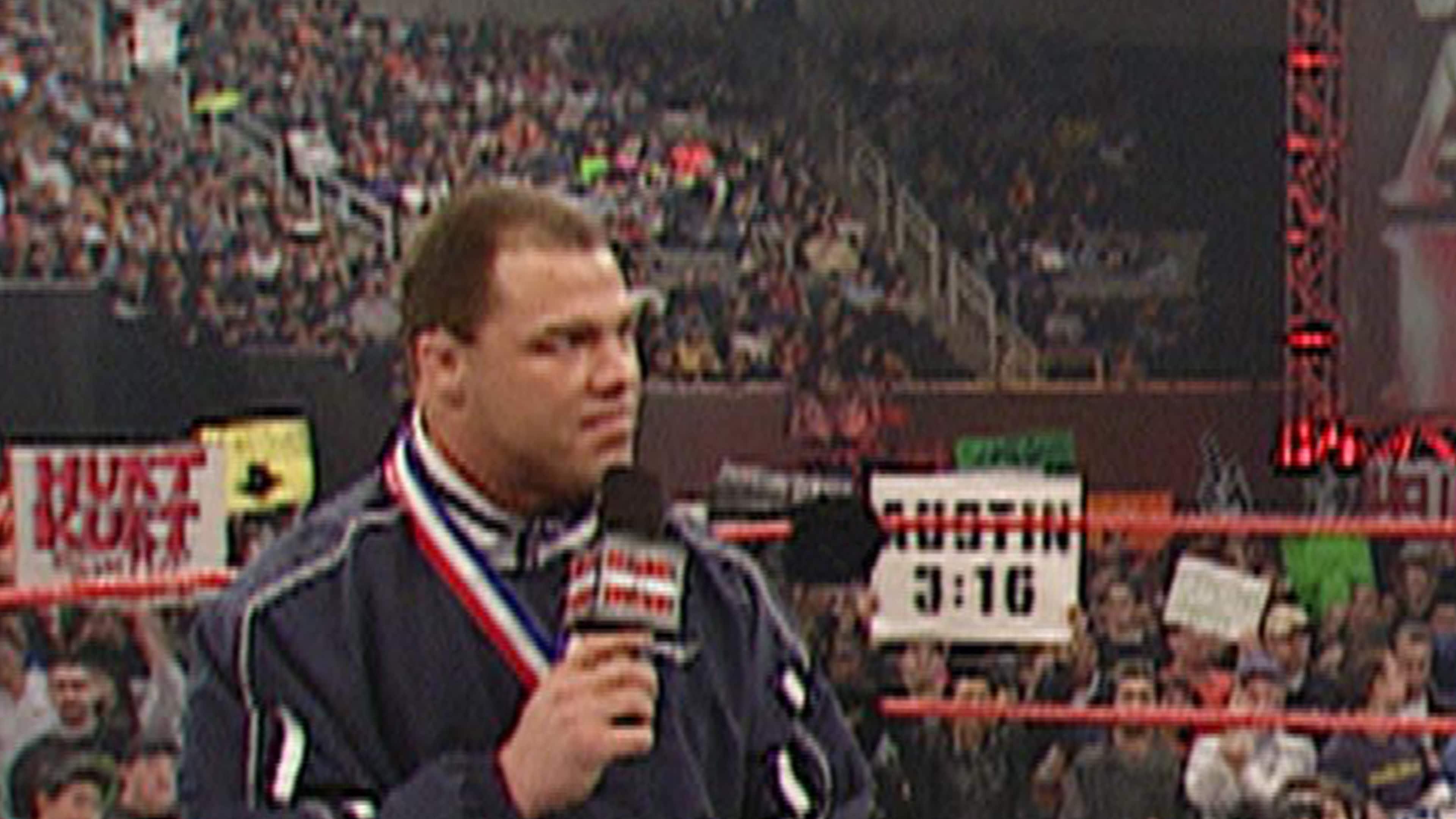 January 8, 2001