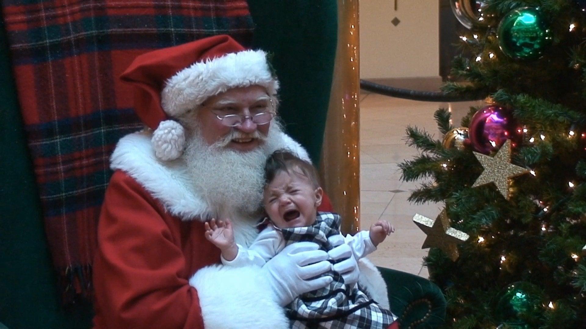 FailArmy Christmas