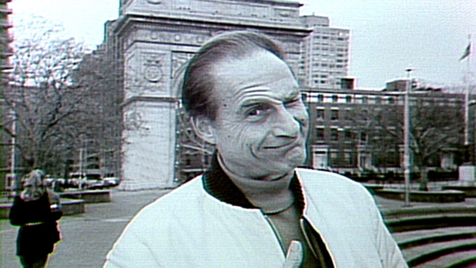 Sid Caesar: February 5, 1983