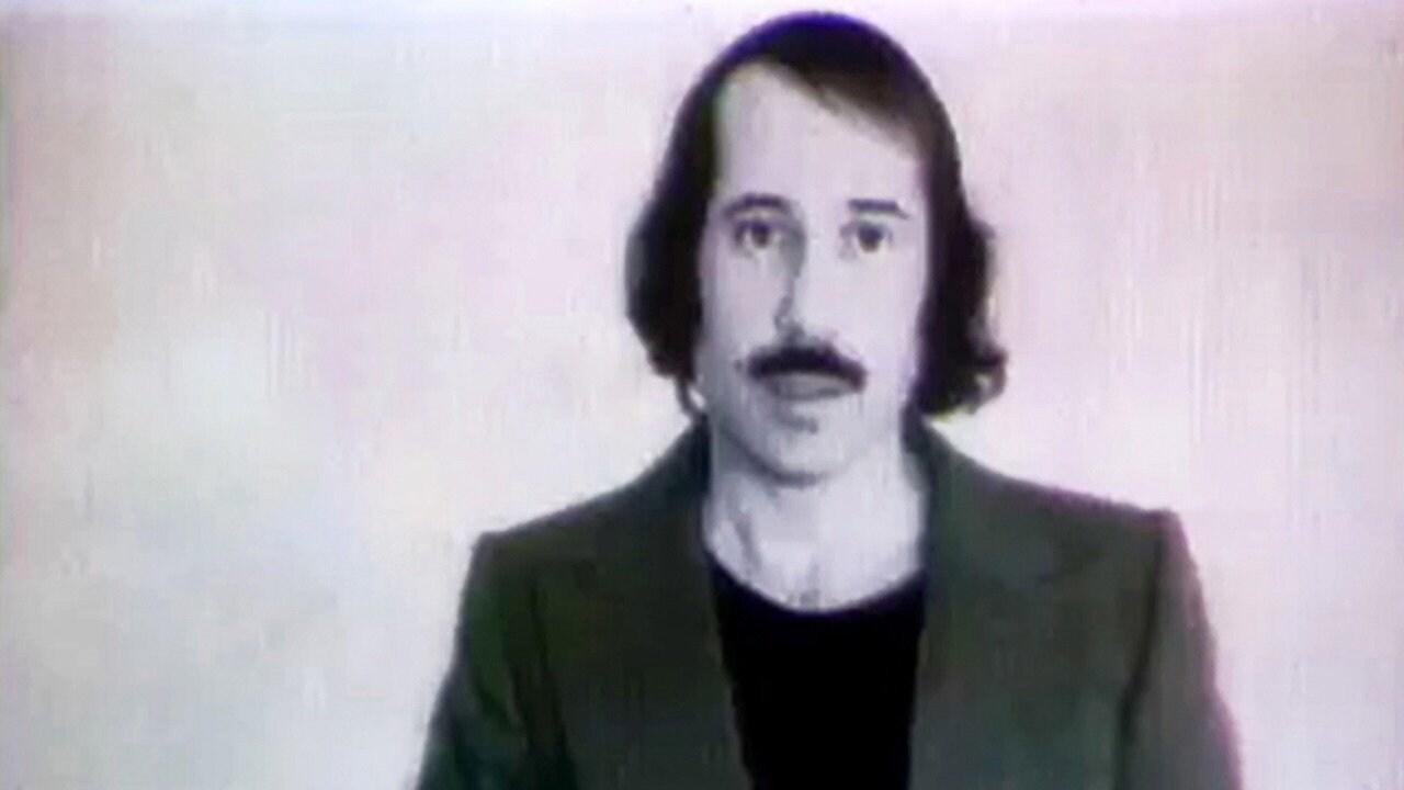 Paul Simon: October 18, 1975