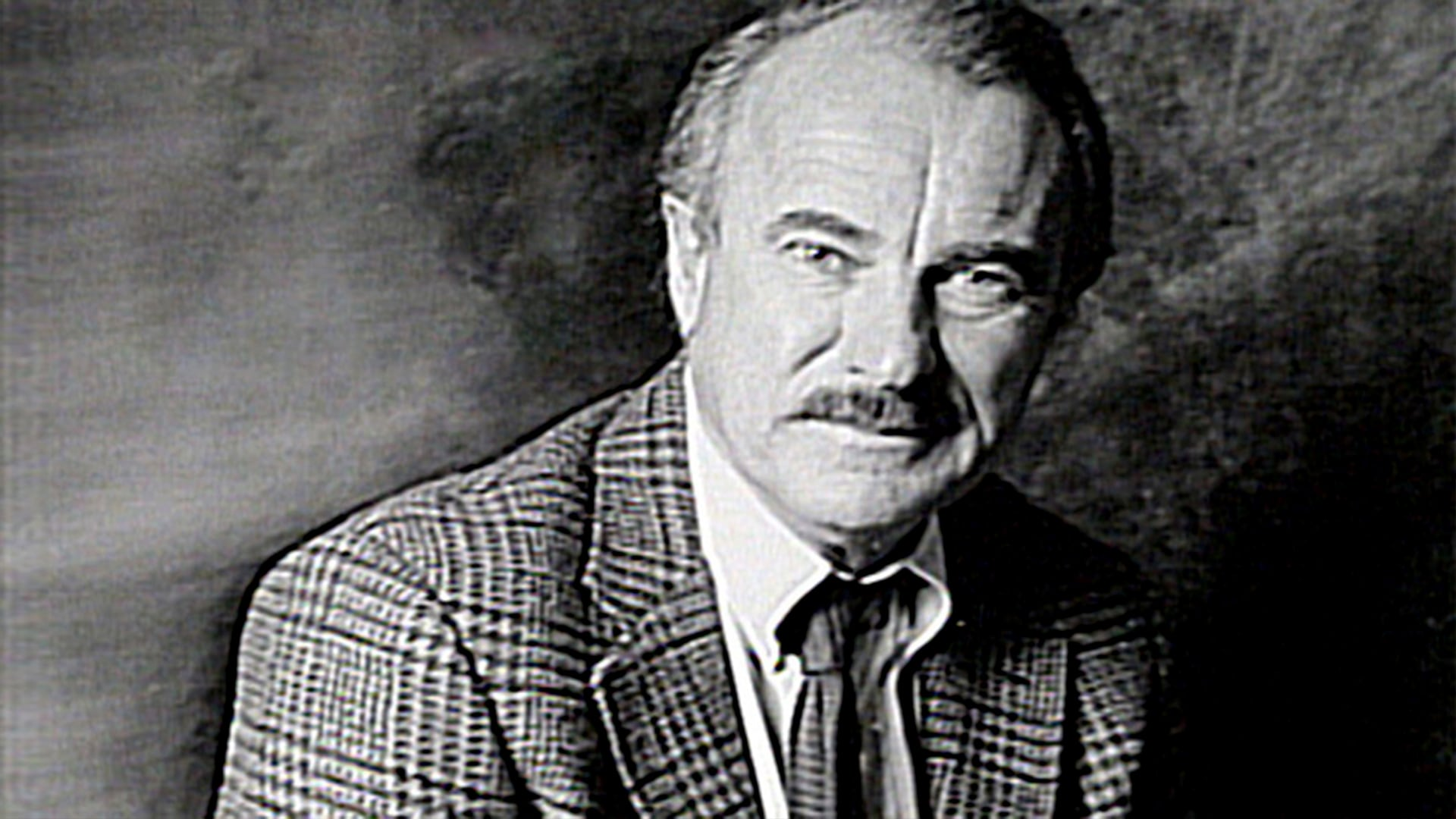 Dabney Coleman: October 31, 1987