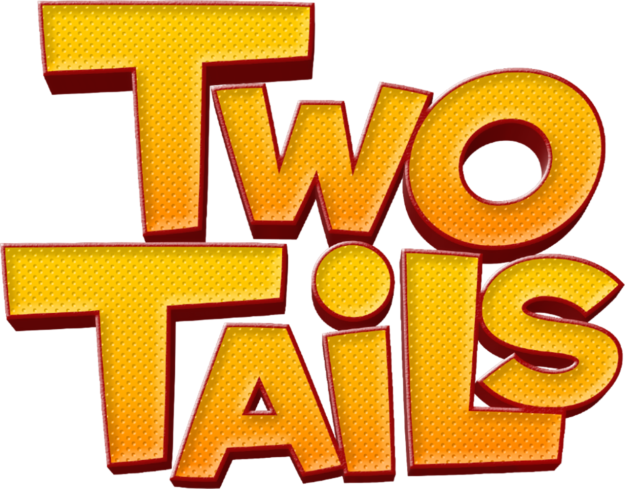Two Tails