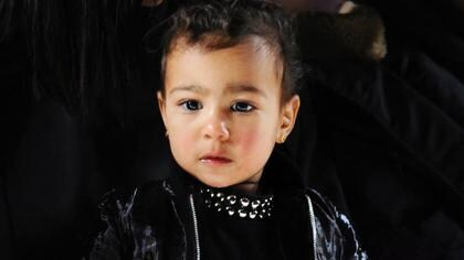 Baby Battle: North West vs. Blue Ivy Baby; High Stakes Survival; Institutions Under Siege