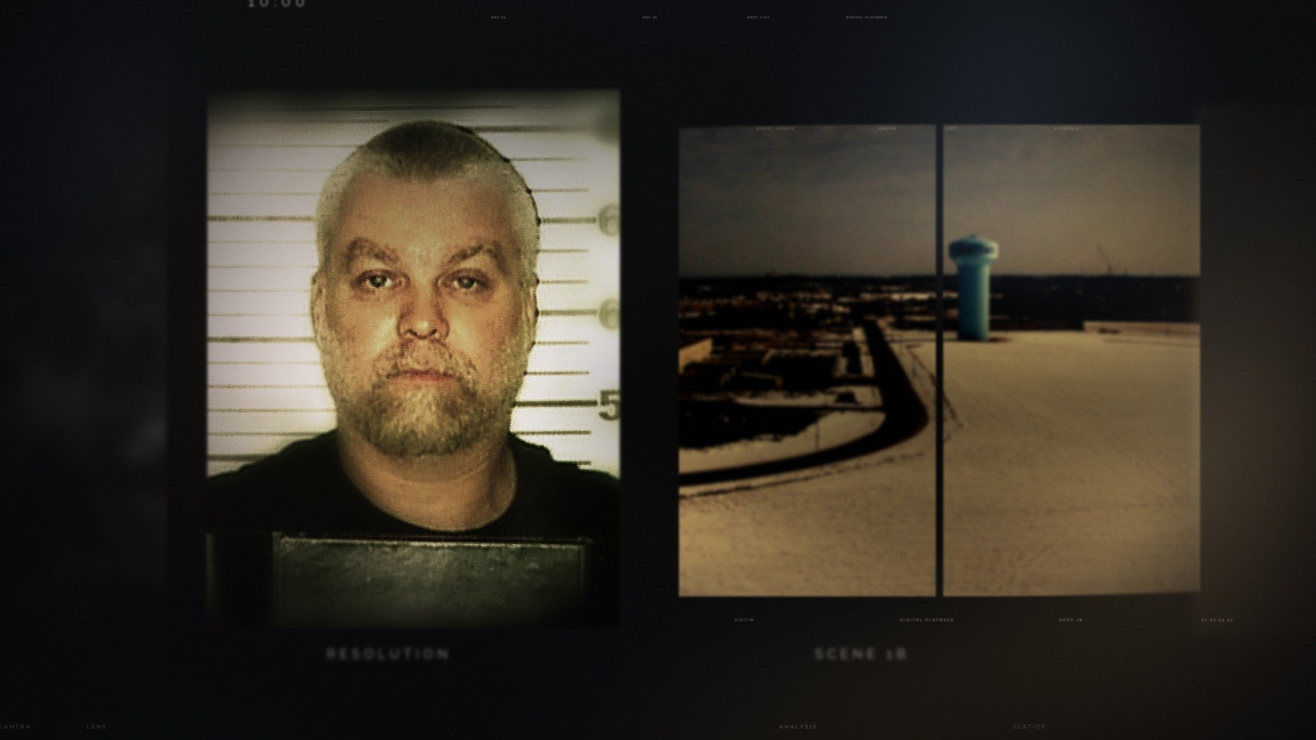 Return to Manitowoc County: The State of Wisconsin vs. Avery