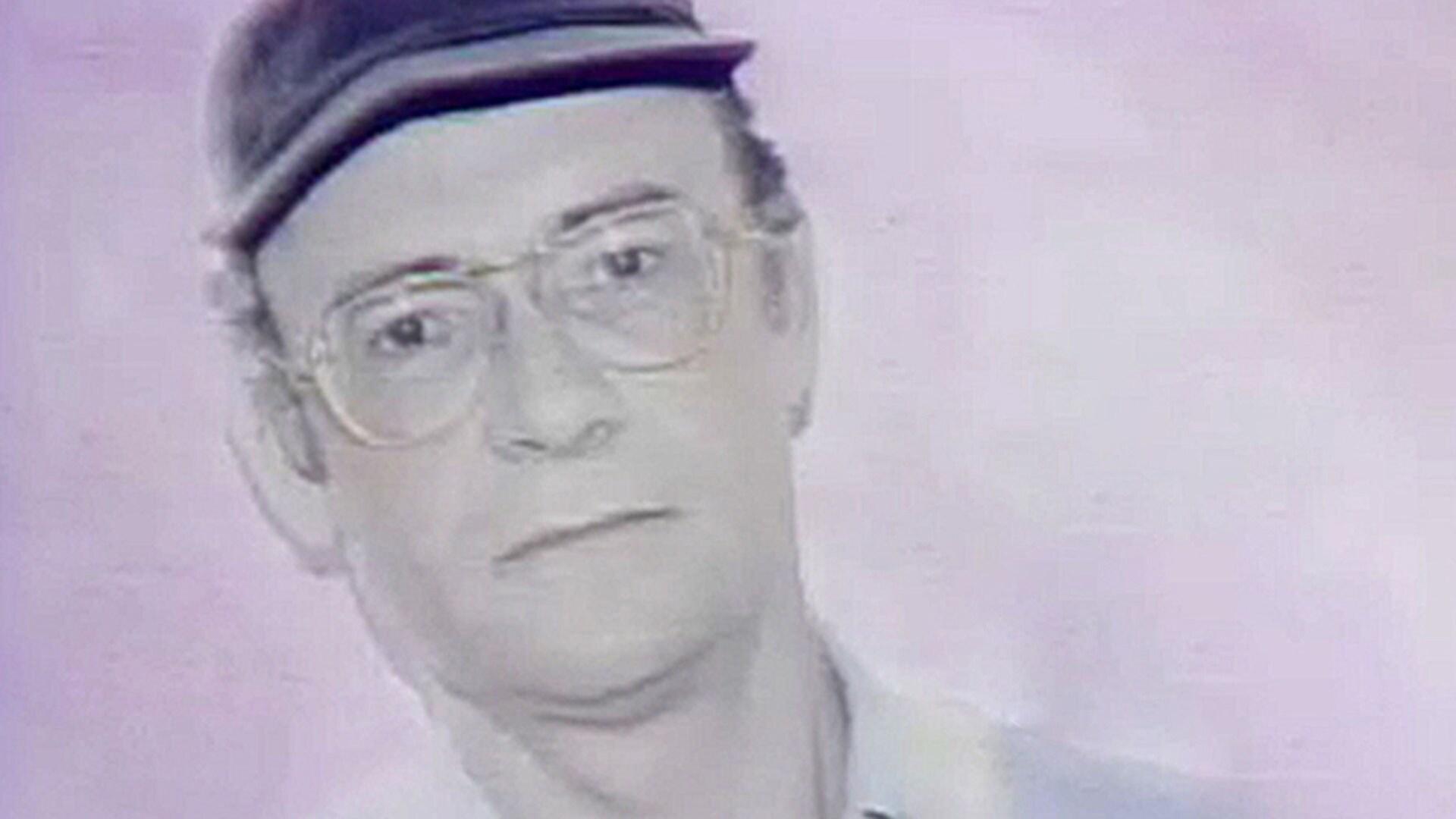 Buck Henry: May 26, 1979