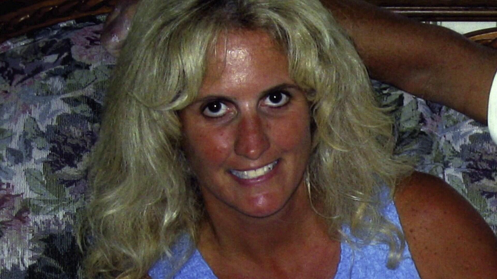 Laura Stelmasek