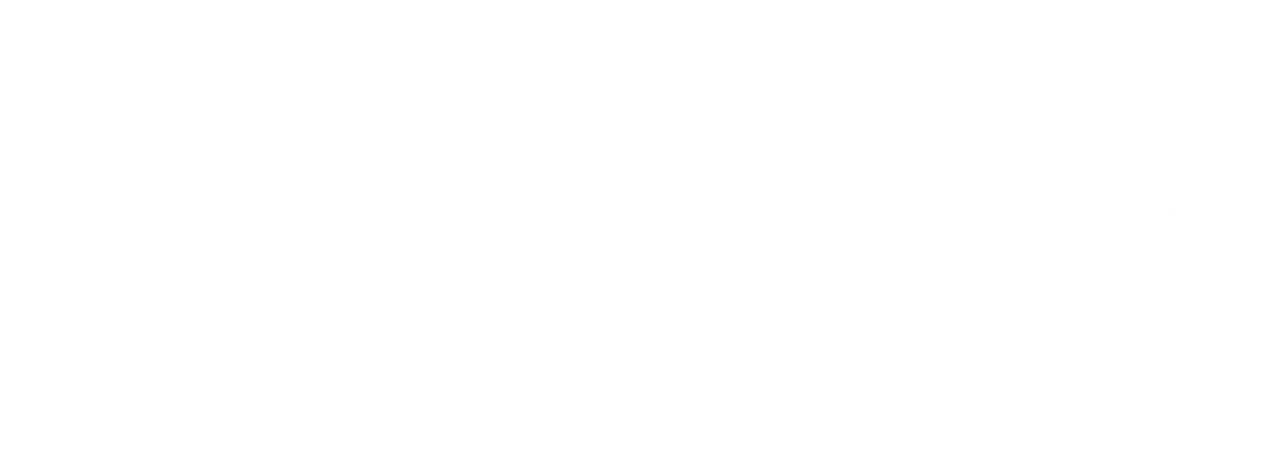 Tiger Woods Project
