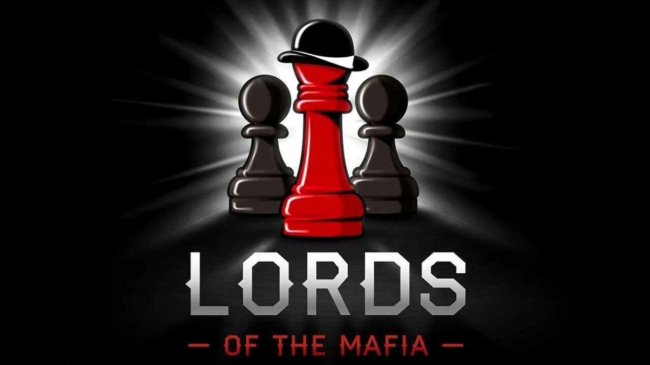Watch Lords of the Mafia Online | Peacock