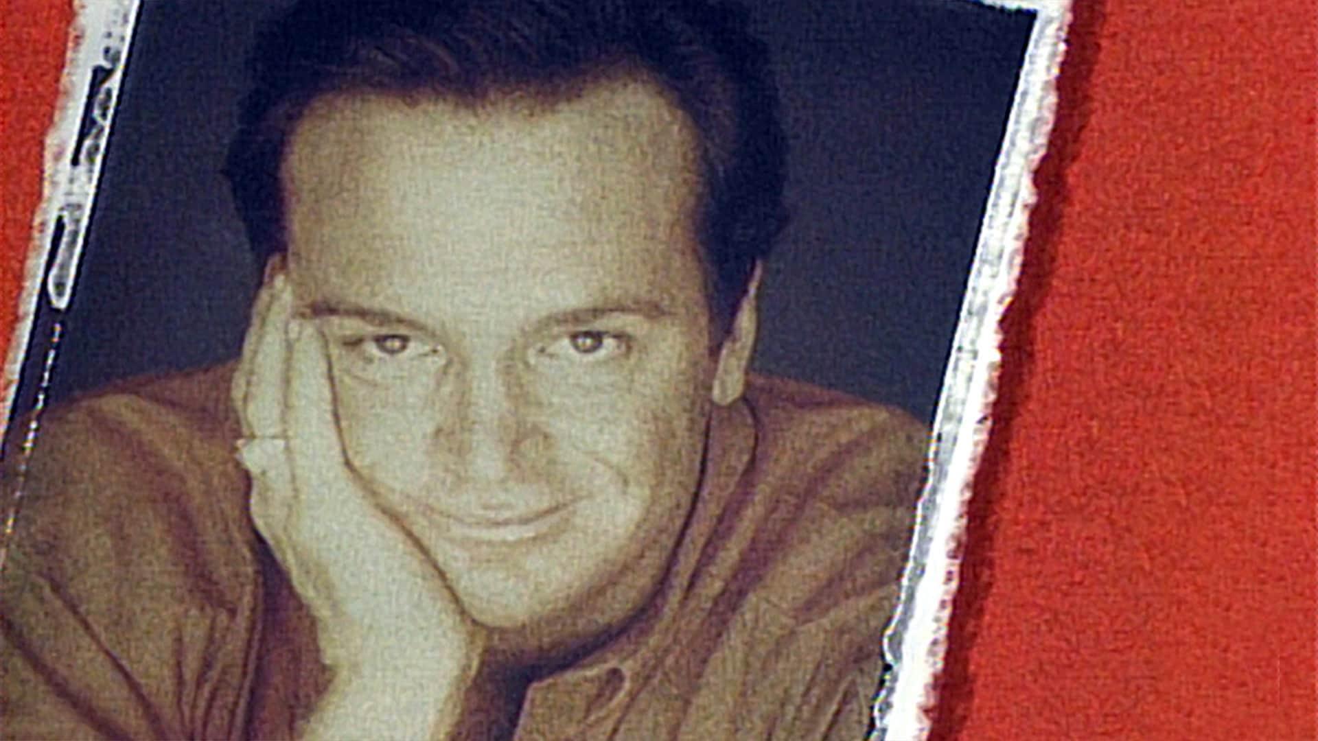 Tom Arnold: December 5, 1992