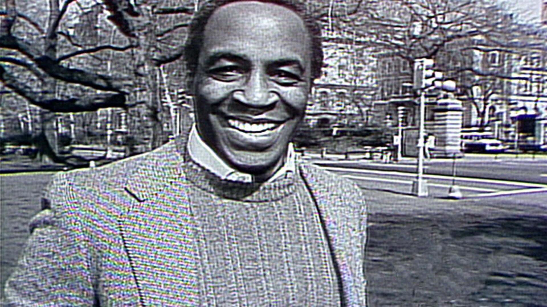Robert Guillaume: March 19, 1983
