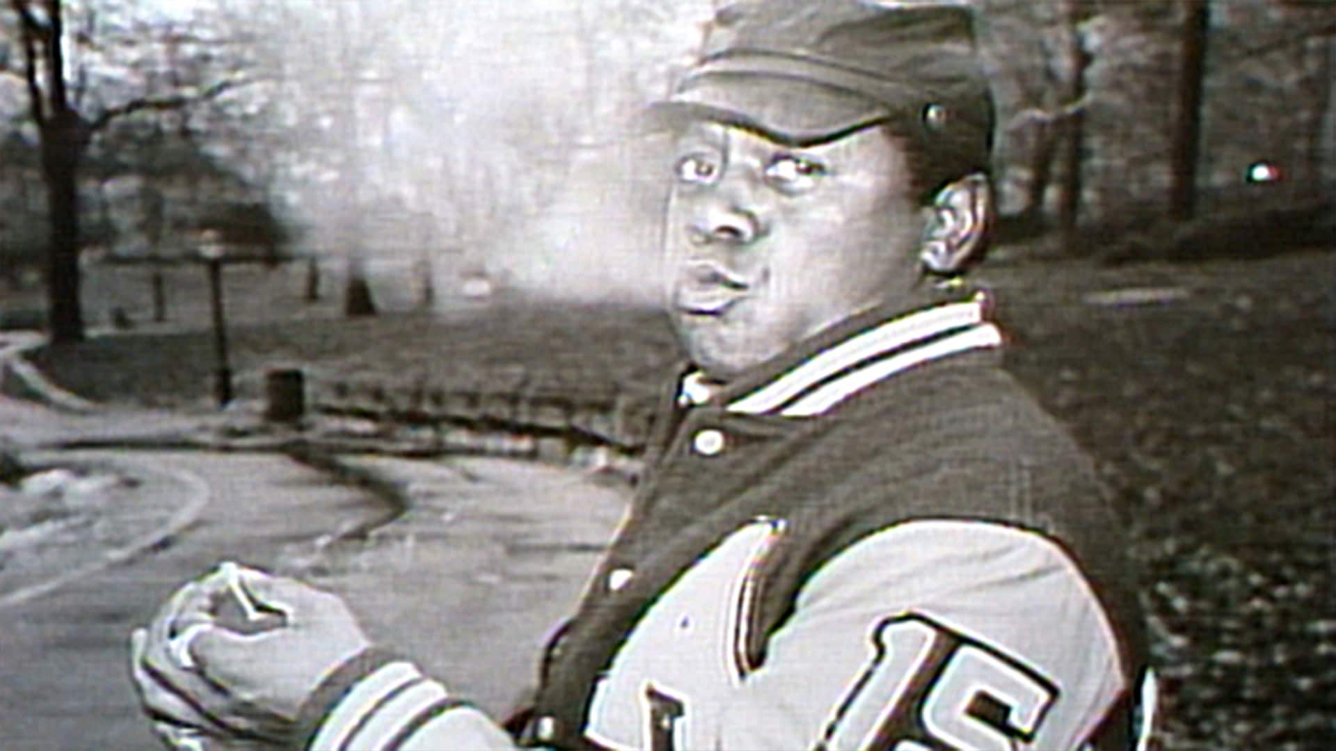 Flip Wilson: December 10, 1983