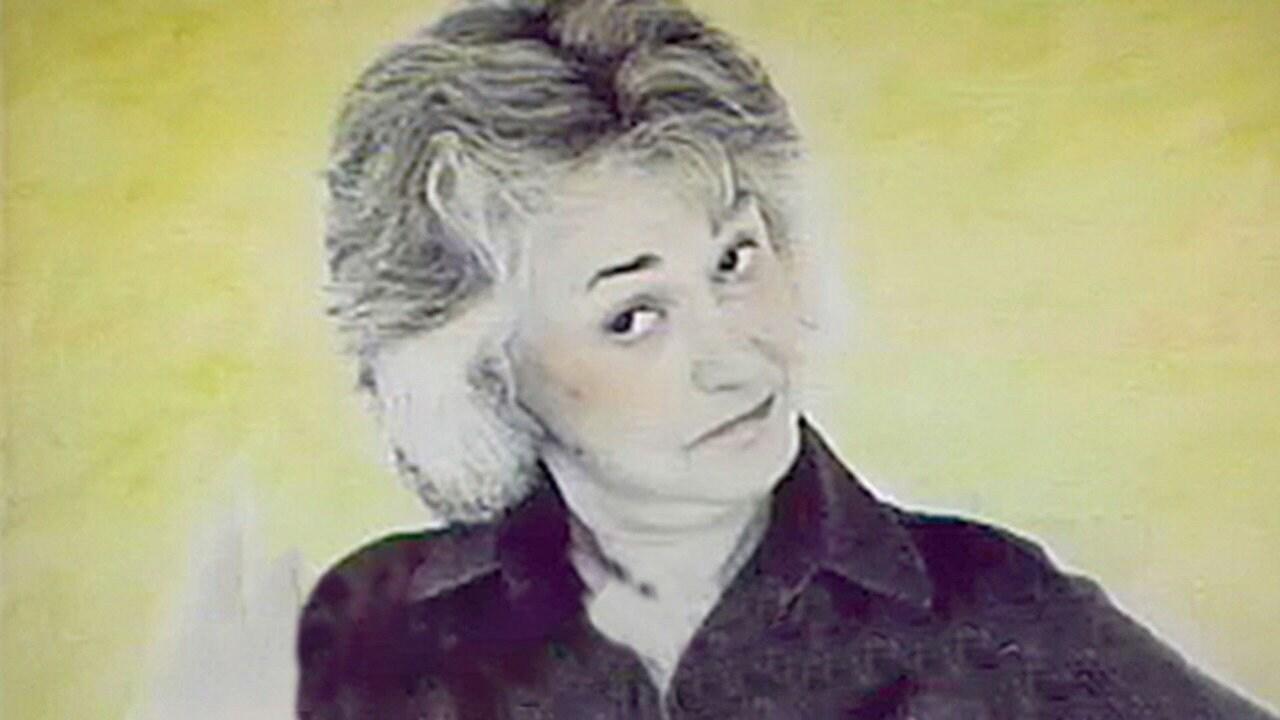 Bea Arthur: November 17, 1979
