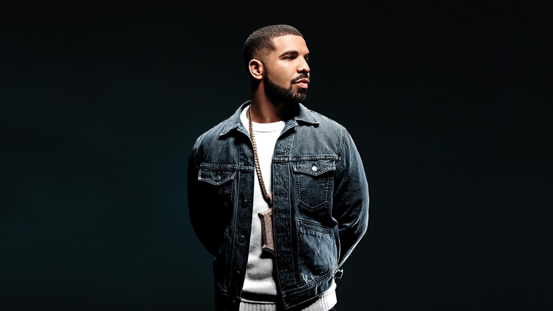 Drake: May 14, 2016