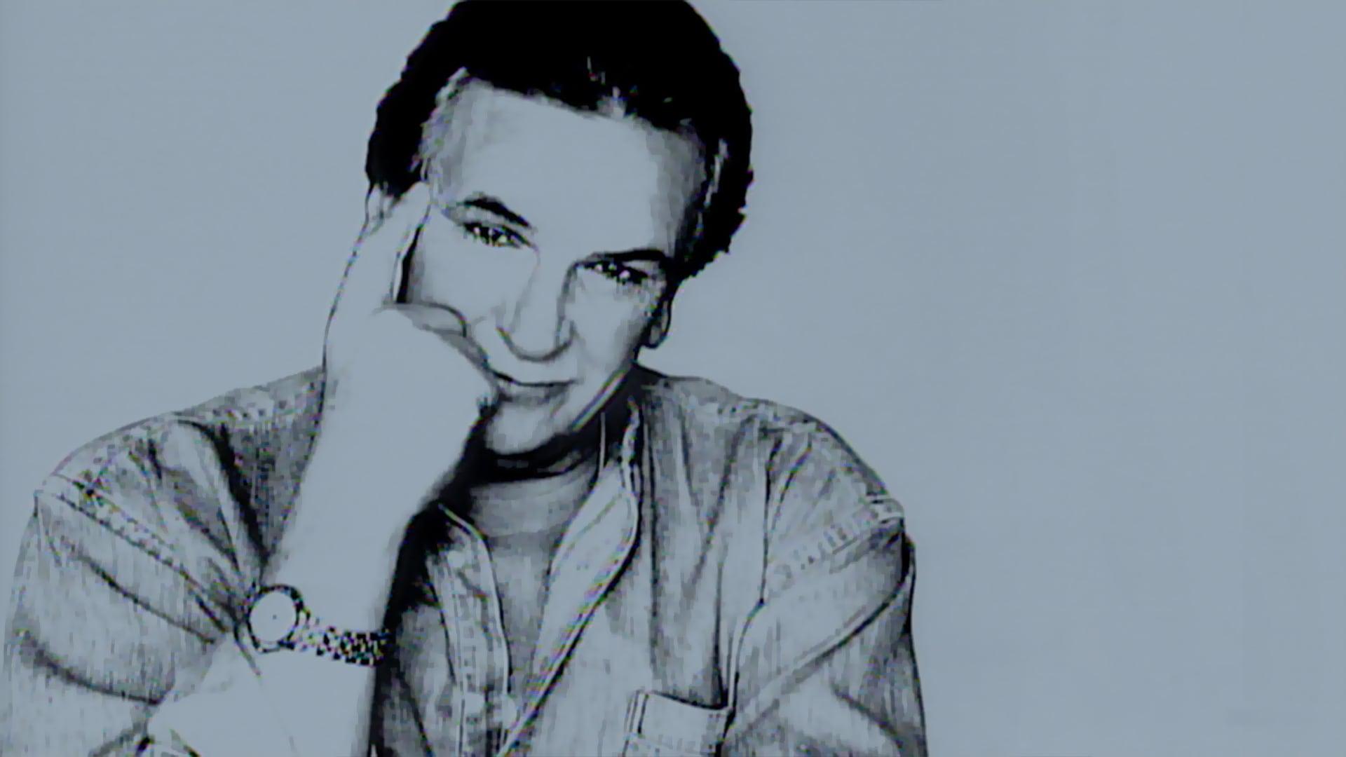 Danny Aiello: February 10, 1996