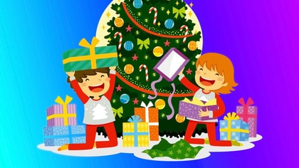 Why Do We Give Gifts On Christmas?
