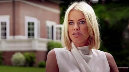 Ladies of London Preview Special
