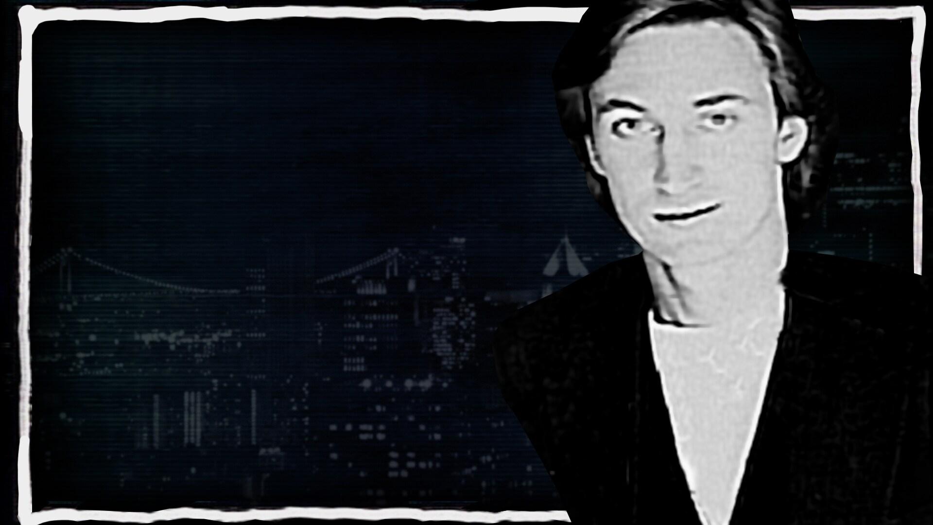 Wayne Gretzky: May 13, 1989