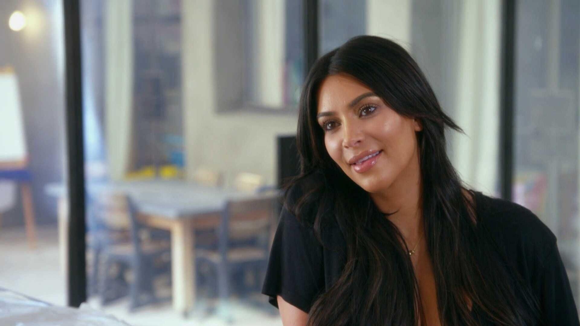 The Kardashian Curse
