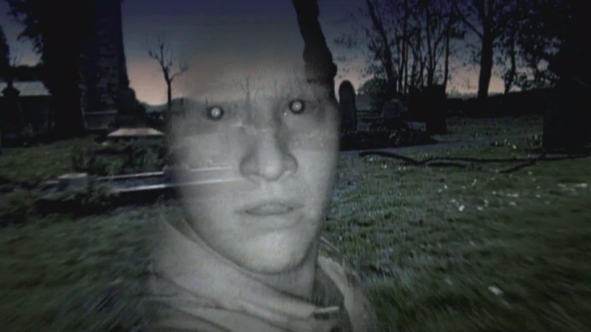 Watch Most Haunted Midsummer Murders Online   Peacock