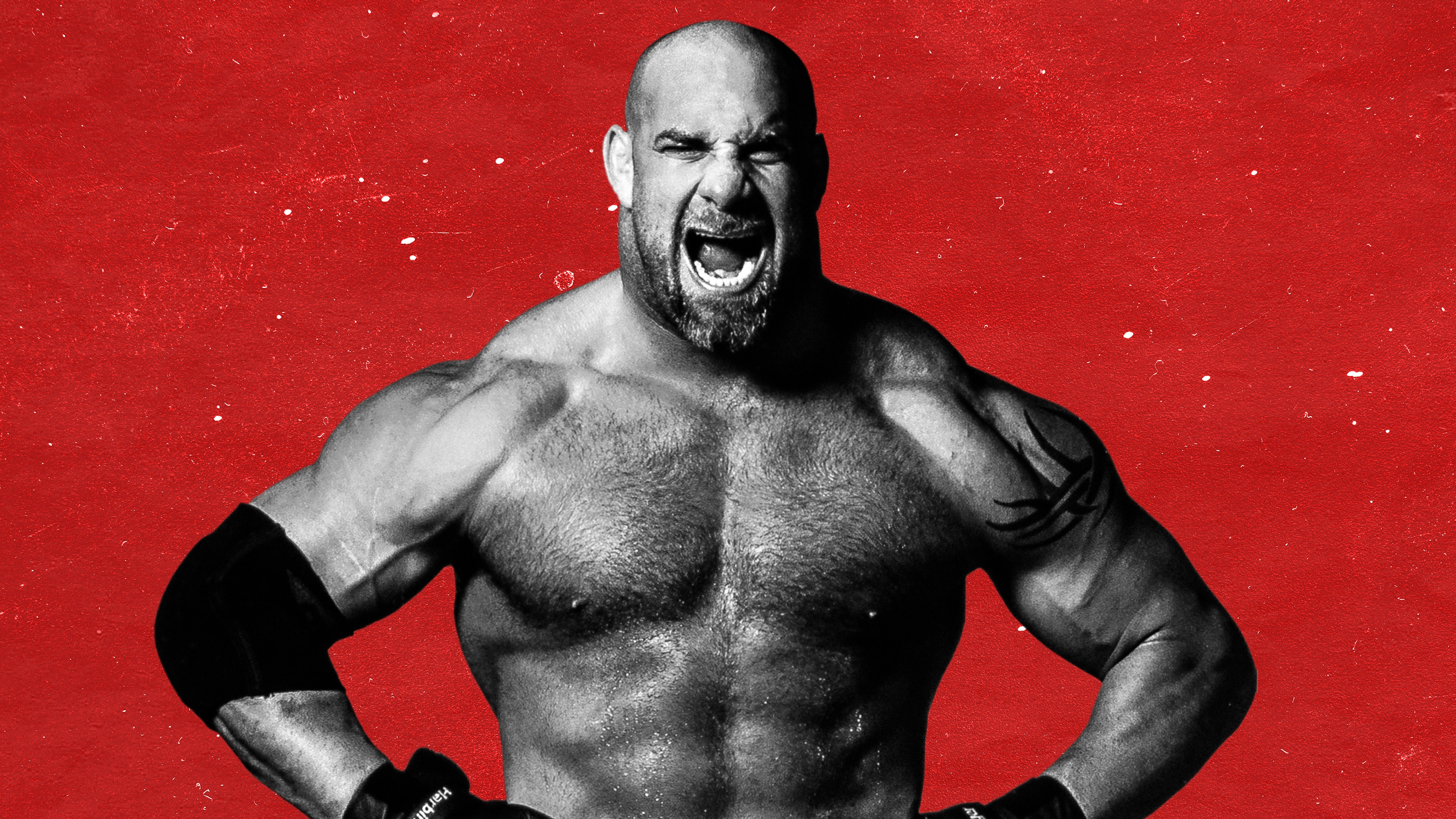 Goldberg's Streak