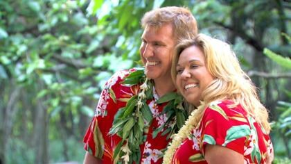 Hawaii Love You So