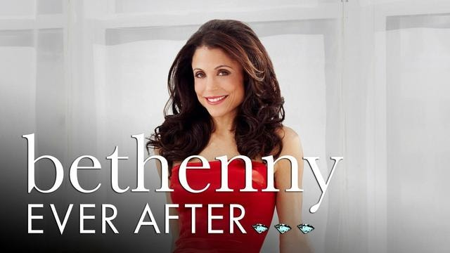 Bethenny Ever After