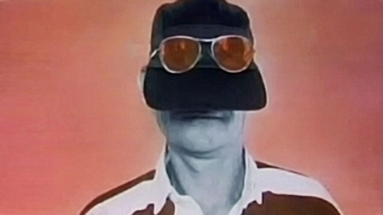 Buck Henry: October 30, 1976