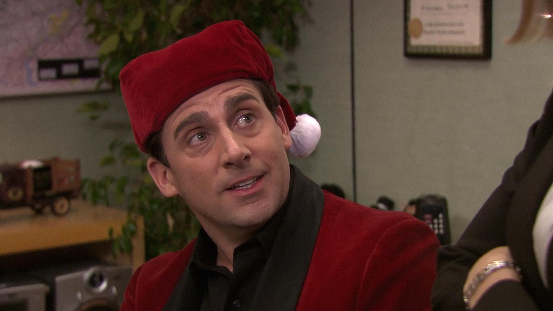 Classy Christmas Part 2