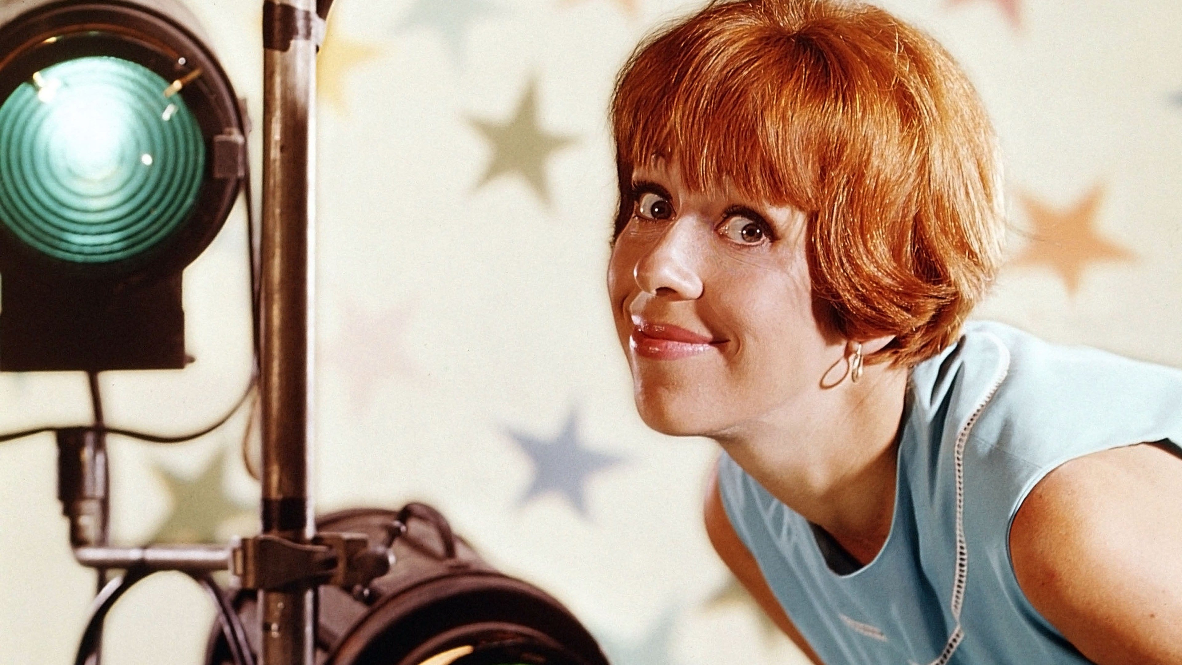 The Carol Burnett Show: Jane Connell, Tim Conway