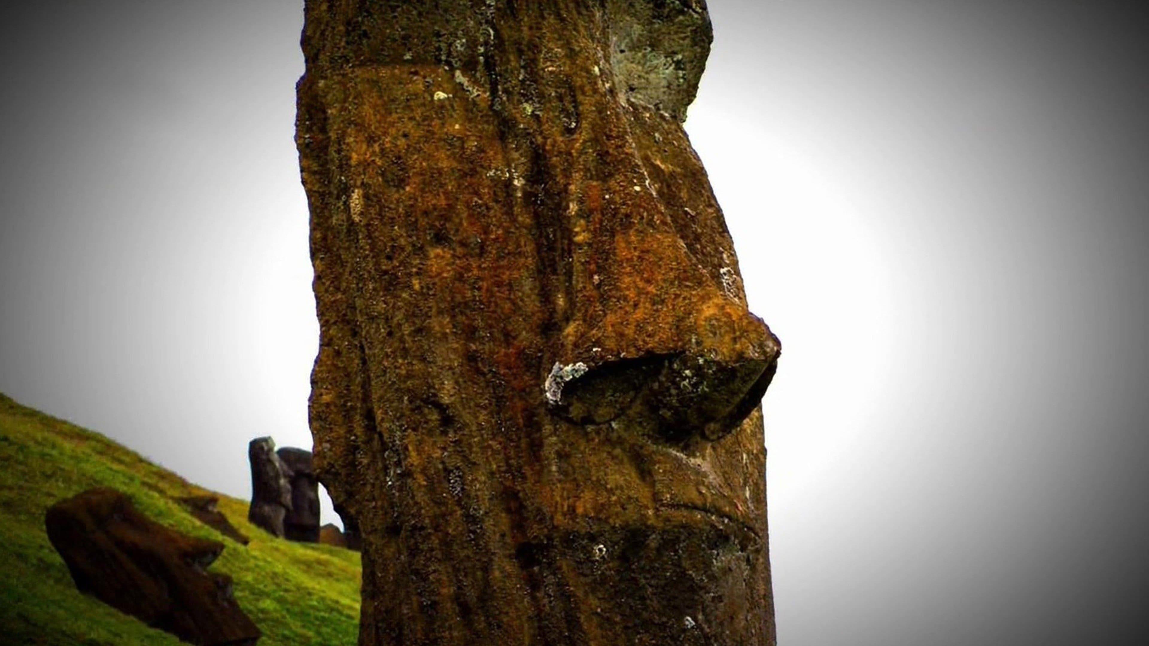 The Monoliths