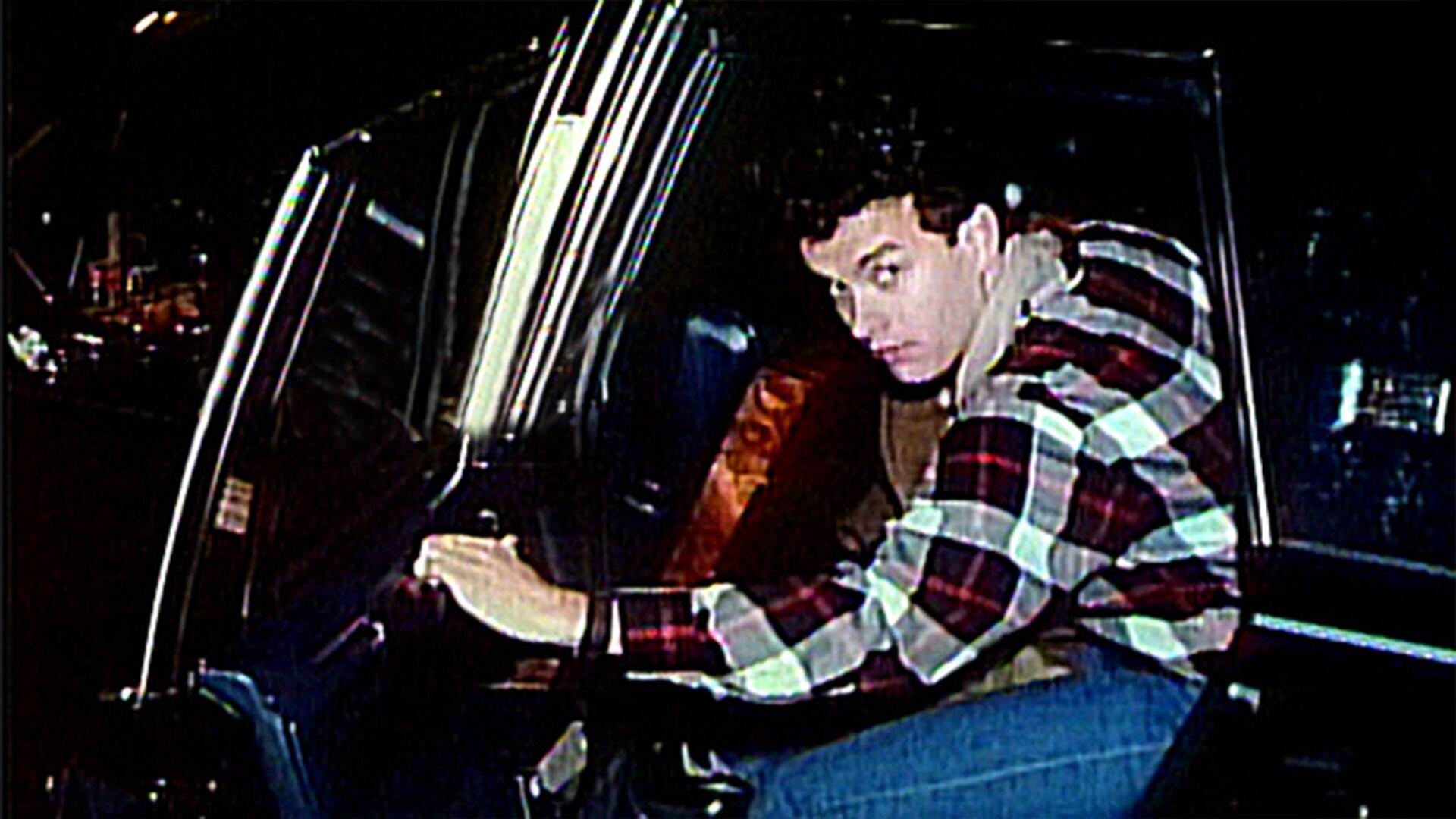 Tom Hanks: November 14, 1985