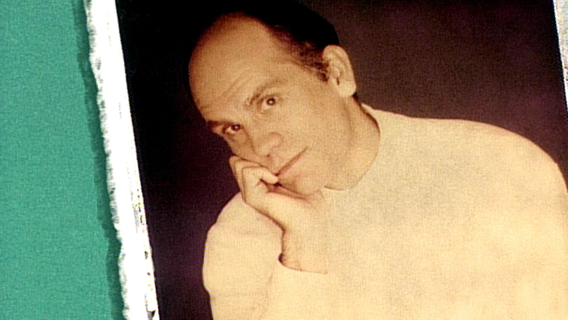 John Malkovich: October 23, 1993